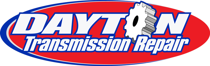 Dayton Transmission Repair Logo